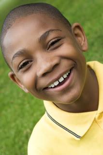 smiling boy2