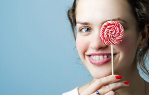 Top-Things-to-do-BEFORE-You-Get-Braces