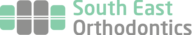 Get Lingual Braces at South East Orthodontics