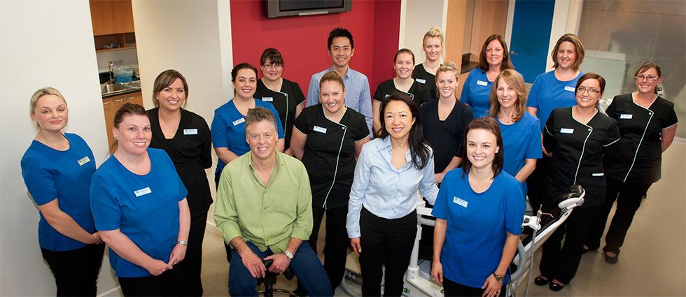south-east-orthodontics-team