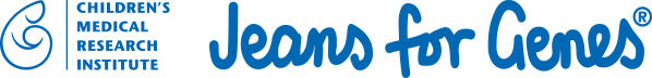 jeansforgenes-logo