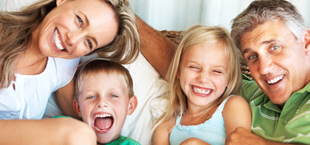 Early dental treatment to save your child's teeth   South East Orthodontics